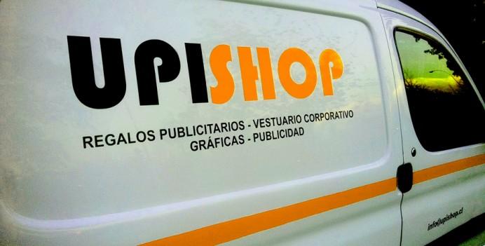 camioneta-upishop
