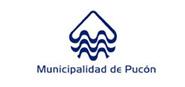 municipalidad-pucon